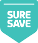 SureSave Travel Insurance